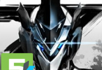 Implosion – Never Lose Hope apk free download 5kapks