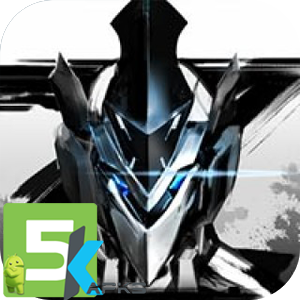 Implosion – Never Lose Hope v1.2.11 Apk+MOD+Data free download 5kapks