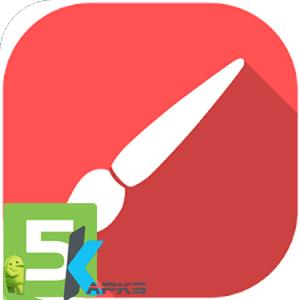 Infinite Painter v6.1.33 Apk free download 5kapks
