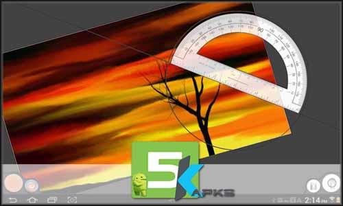 Infinite Painter free apk full download 5kapks