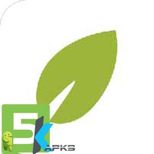 Khan Academy v2.6.5 Apk free download 5kapks