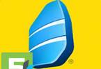 Learn Languages Rosetta Stone apk free download 5kapks
