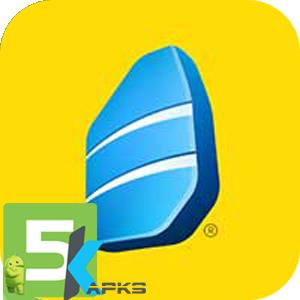 Learn Languages Rosetta Stone v4.5.2 Apk free download 5kapks