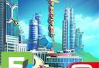 Little Big City 2 apk free download 5kapks