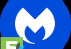 Malwarebytes premium apk free download 5kapks
