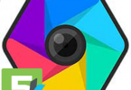 S Photo Editor - Collage Maker apk free download 5kapks