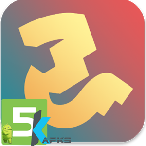 Shadowmatic v1.1.2 Apk MOD+Obb Data free download 5kapks