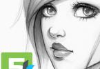 Sketch Master apk free download 5kapks