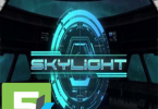 Skylight apk free download 5kapks