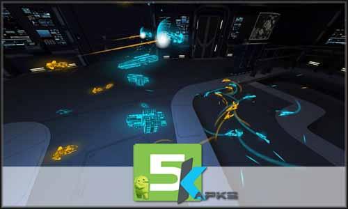 Skylight free apk full download 5kapks