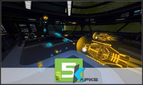 Skylight mod latest version download free apk 5kapks