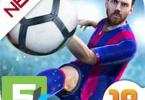 Soccer Star 2018 Top Leagues apk free download 5kapks