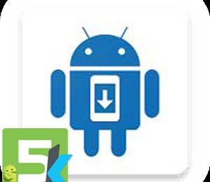 UPDATE SOFTWARE PRO apk free download 5kapks