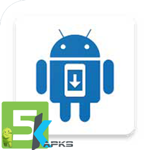 Update Software Pro v1.5.6 Apk free download 5kapks