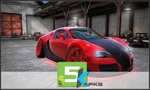 car simulator 2 apk