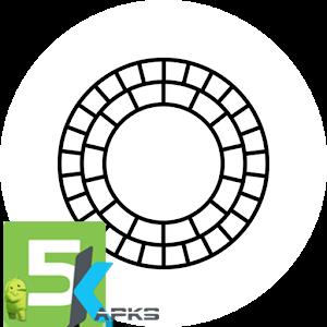 VSCO v5.0 Apk free download 5kapks