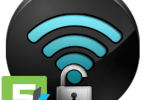 WIFI WPS WPA TESTER apk free download 5kapks