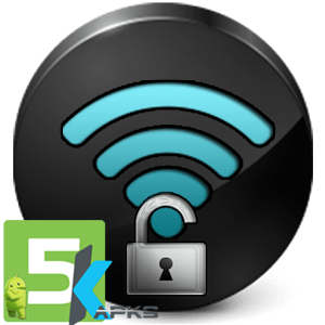 Wifi Wps Wpa Tester v3.8.2 Apk free download 5kapks