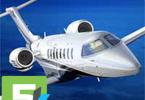 Aerofly 2 Flight Simulator apk free download 5kapks