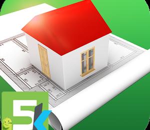 Design Home apk free download 5kapks