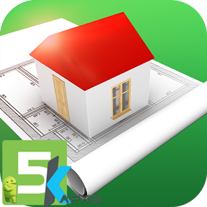Design Home v1.03.69 Apk free download 5kapks