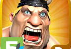 Era of War Clash of epic Clans apk free download 5kapks