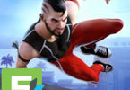 Parkour Simulator 3D apk free download 5kapks