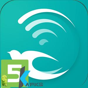 SwiftKey Keyboard v6.7.4 Apk free download 5kapks