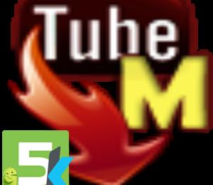 TubeMate apk free download 5kapks