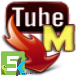 TubeMate v2.3.36 Apk free download 5kapks
