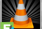 VLC Remote apk free download 5kapks