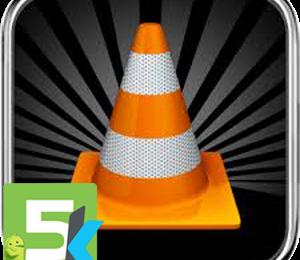 VLC Remote apk free download 5kapks