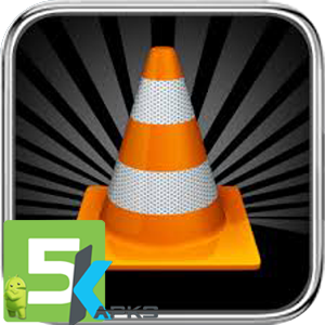 VLC Remote v5.15 Apk free download 5kapks