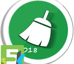 WhatsApp Cleaner 2018 apk free download 5kapks