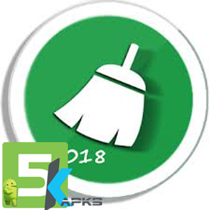 WhatsApp Cleaner 2018 v2 0 Apk[!Updated Version] For Android 5kApks