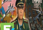 Asia Empire 2027 apk free download 5kapks