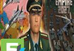 Asia Empire 2027 apk free download 5kapks