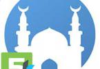 Athan Pro Muslim apk free download 5kapks