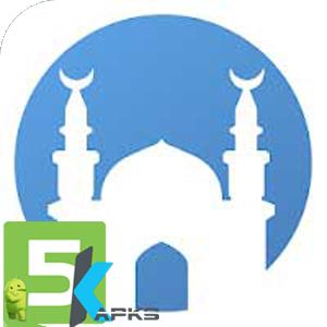 Athan Pro Muslim v3.0.19 Apk Premium free download 5kapks