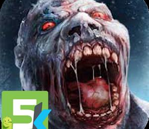 DEAD TARGET apk free download 5kapks