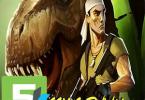 Jurassic Survival apk free download 5kapks