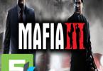 Mafia III Rivals apk free download 5kapks