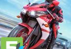 Racing Fever Moto apk free download 5kapks