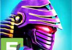 Real Steel World Robot Boxing apk free download 5kapks