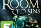 The Room Old Sins apk free download 5kapks