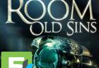 The Room Old Sins apk free download 5kapks