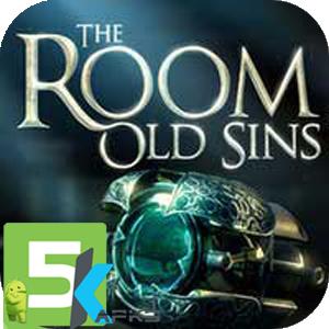 The Room Old Sins v1.0.1 Apk+Obb Data free download 5kapks