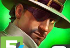 Six-Guns apk free download 5kapks