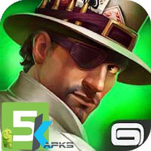 Six-Guns: Gang Showdown v2.9.3e Apk+MOD+Obb free download 5kapks