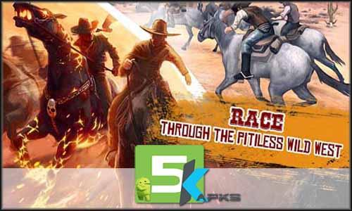 Six-Guns mod latest version download free apk 5kapks